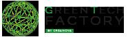 GreenTech Factory logo
