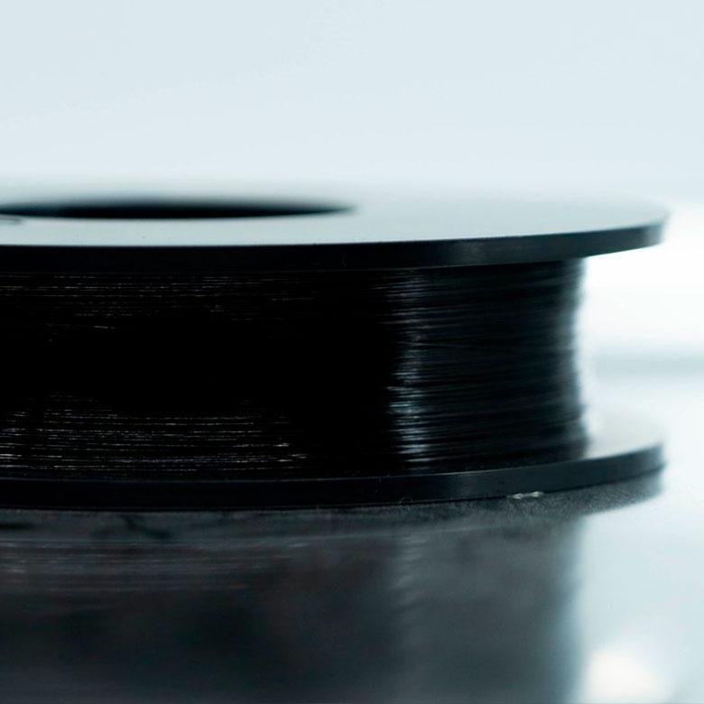 Impresión 3D X7 de Markforged - Fibra de carbono