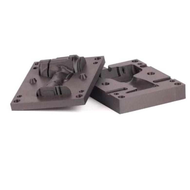 Impresión 3D Composites - Moldes para materiales compuestos