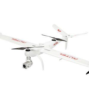 Dron Dragonfish standard - Autel Robotics - Green Tech Factory